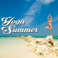 NMR Digital Yoga Summer