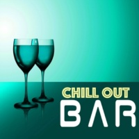 Buddha Zen Chillout Bar Music Café & Chillout Music Masters & Chill Lounge Music Bar La Luna a Ibiza Chill Out Bar