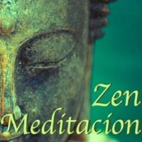 Música a Relajarse & Saludo al Sol Sonido Relajante & Armonia Zen Meditacion: Musica para Sanar y para Meditaciòn Profunda ‐ Sonidos para Relajarse, Descansar y Calmar la Ansiedad
