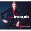 クロード・フランソワ Les 50 Plus Belles Chansons De Claude Francois