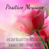 Green Nature SPA & Deep Relaxation Meditation Academy & Spa Music Relaxation Meditation Positive Message - Spa Deep Relaxation Meditation Serenity Sweet Dreams Music with Piano Nature Healing Instrumental Sounds