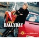 Johnny Hallyday JOHNNY HALLYDAY/LES