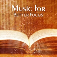 Study Music Club Music for Better Focus ‐ Relaxing Sounds, Study Music, Stress Relief, New Age Concentration Sounds