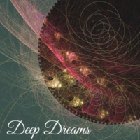 Deep Sleep Meditation Deep Dreams ‐ Nature Sounds for Sleep, Night Music, Relaxation Sounds to Bed, Deep Relief