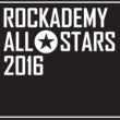 Rockademy All Stars The End