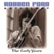 Robben Ford Sweet Sixteen (Live)