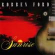 Robben Ford Sunrise (Live)