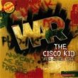War The Cisco Kid and Other Hits