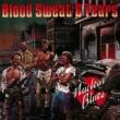 Blood Sweat & Tears Nuclear Blues
