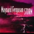 Maynard Ferguson Storm