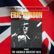 Eric Burdon House of the Rising Sun