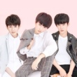TFBOYS It's You