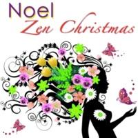 Oasis de Détente et Relaxation Noel, Zen Christmas ‐ Christmas classics pour spa & massage, coffret bien-être détente, musique relaxante de Noël, chansons de Noël