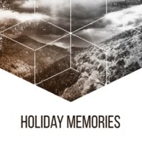 The Calming Sounds Of Nature Holiday Memories ‐ Deep Relief, Soothing Water, Music for Relaxation, Ocean Waves, Pure Mind, Calm Beach, Nature Sounds