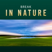 Nature Sound Collection Break in Nature ‐ Relaxing Music, Full of Calming Nature Sounds, Relax After Work