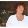 MAURANE Les 50 Plus Belles Chansons