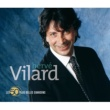 Hervé Vilard Fais-La Rire [Album Version]