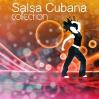 Salsa & Latin Merengue Stars & Reggaeton Latino Band Salsa Cubana Collection