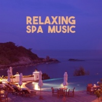 Wellness Relaxing Spa Music ‐ Soft Music for Massage, Sauna Relaxation, Spa & Wellness, New Age Music