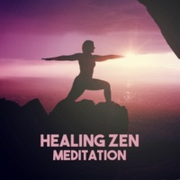 Buddhist Meditation Music Set Healing Zen Meditation ‐ Sounds to Rest & Relax, Chakra Sounds, Music for Inner Harmony