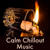 Relaxing Jazz Music Calm Chillout Music ‐ Smooth Jazz, Instrumental Sounds for Relaxation, Guitar Jazz, Piano Music, Deep Relief