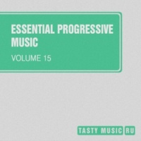 FreshwaveZ,Artsever,DJ Nikita Noskow,Filek,DJ Kuznetsov,Amnesia,Deways,Alex Nail&Alexandr Evdokimov Essential Progressive Music, Vol. 15
