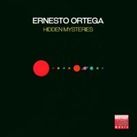 Ernesto Ortega Hidden Mysteries