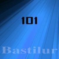 Eze Gonzalez,Avenue Sunlight,Andrey Subbotin,White-max,Niceek,Kristhian Salazar,TH,Ivan Lopukhov,Beatlook,Xander Brasaus&Jackob Bastilur, Vol.101