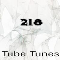 Anton Seim,AnLight,Cristian Agrillo,Deep Control,Alex van Deep,Chelovek MC,Adaptico,Cream Sound,Blues at the Crossroads&Churakov Sergey Tube Tunes, Vol.218