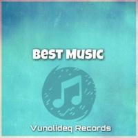 LeDex,Alex Creed,Cornet,Distributor,Moonlex&PN Best Music
