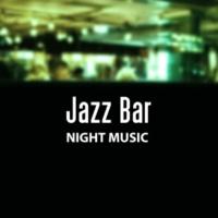 Jazz Instrumentals Jazz Bar Night Music ‐ Piano Bar, Instrumental Sounds, Relaxed Jazz