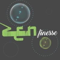 Zen Zen Finesse