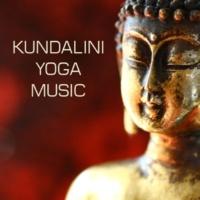 Kundalini Yoga Music Kundalini Yoga Music