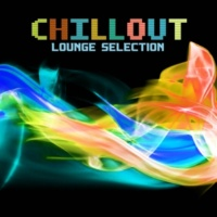 Electro jazz attitude & Classical Chillout Radio & Chill Out Lounge Chillout Lounge Selection