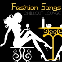 Jazz Samba United & Fashion Show Music DJ & Chillstep Erotic Circus Dj Fashion Songs: Chillout Lounge Music