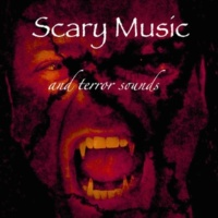 Halloween Music Specialist & Scary Sound Effects Scary Music and Terror Sounds for a Spooky Halloween Night