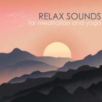 Sleep Music Academy Relax Sounds for Meditation and Yoga - Sleep Zen Music & Baby Relaxation White Noise Melodies
