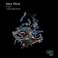 Alex Mine&Sean Collier Toge EP