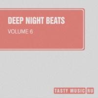 Alekssandar,Eraserlad,DJ Di Mikelis,Stereo Sport,Phil Fairhead,Andre Hecht,Deep Control,Notches,Chronotech,LifeStream&Piece Of Peace Deep Night Beats, Vol. 6