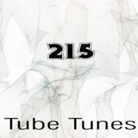 AZART,A.Su,Echo Tape,Manchus,Juan Pablo Torres,Andre Hecht,Alex  Sender,Alexandr K,Bluestorm,LetKolben&F.Twin Tube Tunes, Vol.215