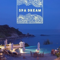 Spa Spa Dream ‐ Relaxation Sounds for Spa, Wellness, Deep Sleep, Pure Waves, Soothing Piano, Natural Sounds of Therapy, Peaceful Mind