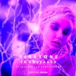 Sinetone In Abeyance (Expanded and Remastered)