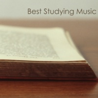 Studying Music Best Studying Music - Piano Relaxation