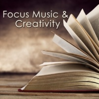 Concentration Music Ensemble & Study Music Group & Study Music Masters Focus Music & Creativity ‐ Instrumental Songs for Studying, New Age Music to Improve Concentration, Fast Reading & Learning