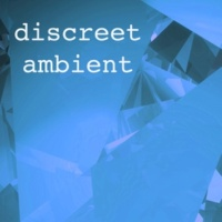Ambient & Elevator Music Club & Lucid Dreaming World-Collective Unconscious Mind Discreet Ambient - Elevator & Office Background Music Best Songs