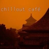 Café del Pecado & Buddha Cafè Lounge Bar Music Club & Bar Music Chillout Café Chillout Café - Buddha Lounge Music Club for Cocktail Bar Deluxe Edition
