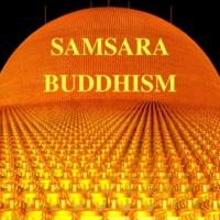 Yoga & Meditation Relax Club & Les Chakras Samsara Buddhism: Asian Music for Spiritual Healing & Mindfulness Meditation