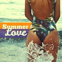 Ibiza DJ Rockerz Summer Love ‐ Sensual Music for Relaxation, Sexy Chillout, Good Vibrations, Erotic Time, Chillout Music