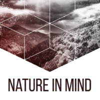 Relaxing Sounds of Nature Nature in Mind ‐ Nature Sounds for Relaxation, Singing Birds, Pure Waves, Deep Sleep, Stress Relief, Music for Rest, Soft Melodies