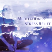 Relaxation And Meditation Meditation & Stress Relief ‐ Calming Reiki Sounds, Music for Meditation, Yoga Music